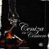 dragon0693 - Ceniza En Cenicero Cover Art