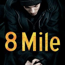 8 Mile Full Battle (Dramangar Edit)