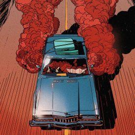 Redman - Whateva Man (Pete Rock Remix)