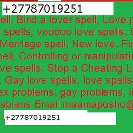 Bon Lost Love Spell Casterquotes About Love Spell Caster Africa //Angeles Quick  Results