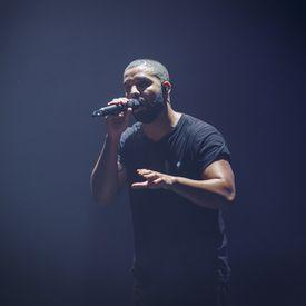 "Drake x Big Sean Type Beat - "" In My Zone """