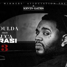 Luca brasi 3 a playlist by carlyahlane   Stream New Music on