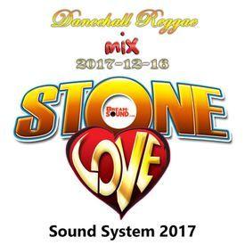 2017-12-16-Dancehall, Reggae