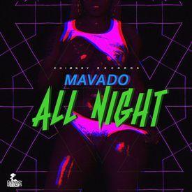 Mavado a playlist by Assasin | Stream New Music on Audiomack