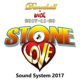 Dancehall 2017-11-20 (Sound System)