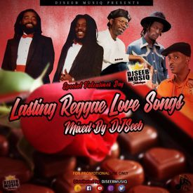 DJ Seeb - Lasting Reggae Love Songs uploaded by Dream-Sound Media