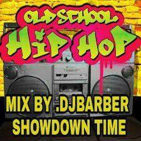 Old School Hip Hop Mix Down 3 (Rap & Hip-Hop Mixtape 2017)