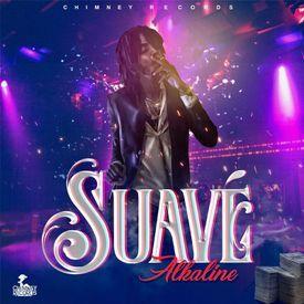 02-Alkaline - Suave (Clean).mp3