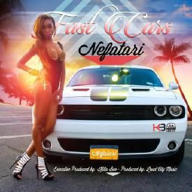 Money & Fast Cars