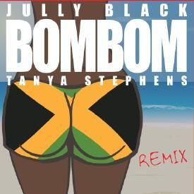 Bom Bom (Remix)