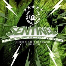 Dancehall Mixes Vol. 19_Nuh Tek No Chat