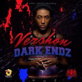 Dark Endz [Dark Faces Riddim] (Raw) (DS)