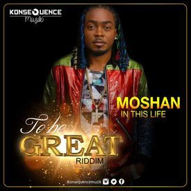 04-Moshan - In This Life.mp3