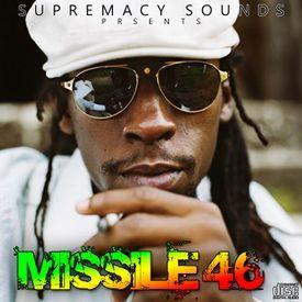Missile 46 (Reggae Mixtape 2010)