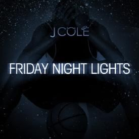 Friday Night Lights (Intro)