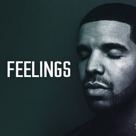 Drake - In My Feelings (Remix)