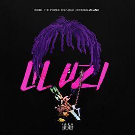 Lil Uzi