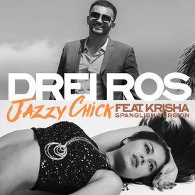 Krisha (Spanglish Version)