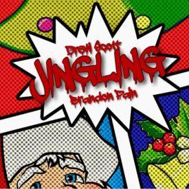 Jingling