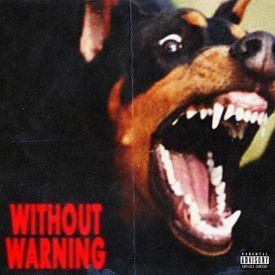 Ghostface Killers (feat. Travis Scott)