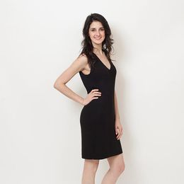 Drewruiz - How to Purchase the Best Kinds of womens dresses from Online Websites Cover Art