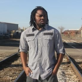 Drex aka L.T.G. Blacker The Berry ( Kendrick Lamar ) Freestyle
