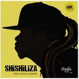Shishiliza