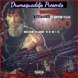 Rambo Remix