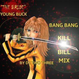 Bang Bang Remix