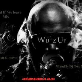 Wuzz Up