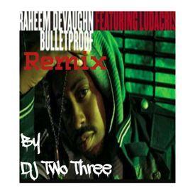 download Sulla verità 2006