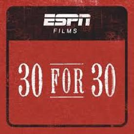 30 for 30 Closer to my dreams Remix
