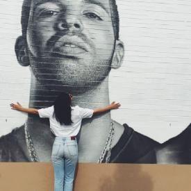 Drake - Headlines Remix (Prod.By Drizzy.Bass)