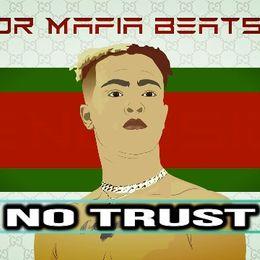 drmafiabeats - (FREE) Sad Trap Beat -