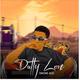 Dutty Love