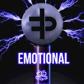 Emotional (Drop Texture Remix)