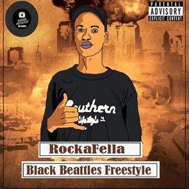Black Beattles Freestlye