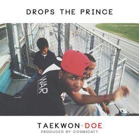 Taekwon-doe (Prod. by Cosmicatt)