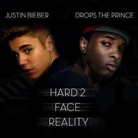 Hard 2 Face Reality (feat. Poo Bear)