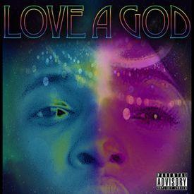 Love a God