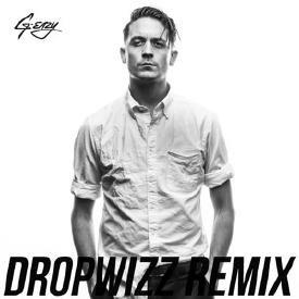 I Mean It (Dropwizz Remix)