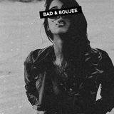 dropwizz - Bad & Boujee (Kavi Indatissa x Dropwizz Remix) Cover Art
