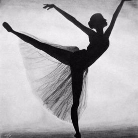 Ballerina (dropwizz Remix)