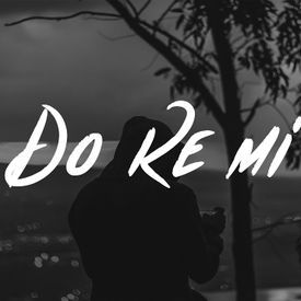 Do Re Mi (Dropwizz Remix)