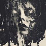 dropwizz - Shape of You (Dropwizz Remix) Cover Art