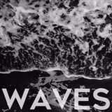 dropwizz - Waves Cover Art