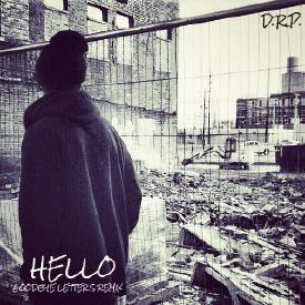 Hello Remix (Goodbye Letters)