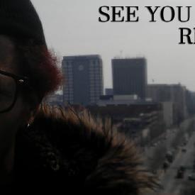 See You Again Remixx
