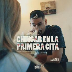Chingar En La Primera Cita (By JGalvez)