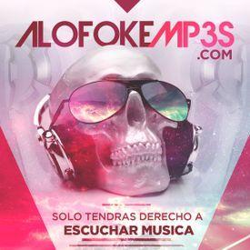 Lo Tenemo (Remix)
